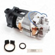 Mira Event XS Pump Motor Assembly 453.03